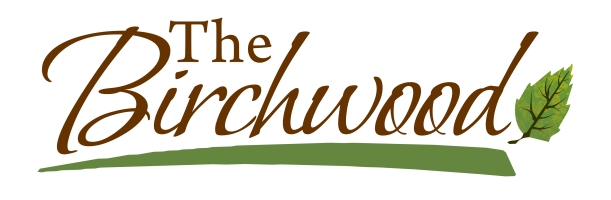 The Birchwood at Acacia Estates