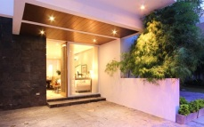 Catya Town House Mahogany Place Acacia Estates (2)