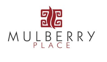Mulberry Place Logo